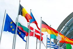 Suomi Liittyi Euroopan Unioniin
